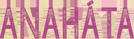 Anahata,  Pohybové - relaxačno - terapeutické centrum